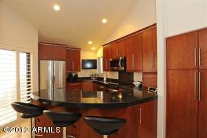 23595 N 75th Place, Scottsdale, AZ 85255