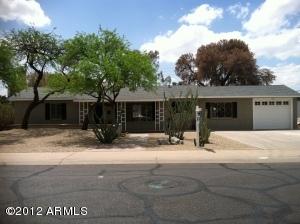 1501 W Pepper Place, Mesa, AZ 85201