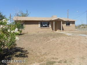 140 N 98th Street, Mesa, AZ 85207