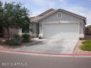812 S Cerise, Mesa, AZ 85208