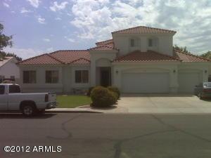2433 E MENLO Street, Mesa, AZ 85213