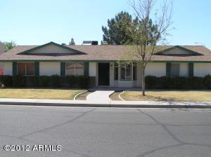 1446 N Allen, Mesa, AZ 85203