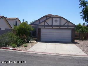 1915 S 39th Street, 80, Mesa, AZ 85206