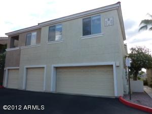 1335 E June Street, 230, Mesa, AZ 85203