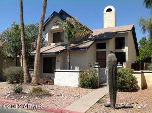 1535 N Horne Avenue, 64, Mesa, AZ 85203