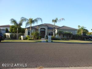 2122 E Calle Maderas, Mesa, AZ 85213