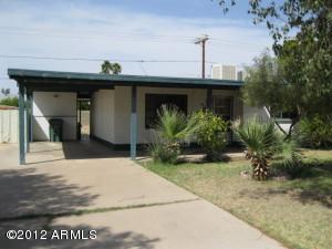 2662 E 2nd Street, Mesa, AZ 85213