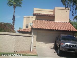 10990 E Yucca Street, Scottsdale, AZ 85259