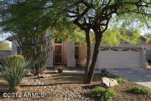 7335 E Sand Hills Road, Scottsdale, AZ 85255