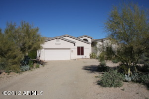 32837 N 54th Street, Cave Creek, AZ 85331