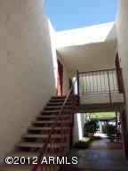 7350 N VIA PASEO DEL SUR, M203, Scottsdale, AZ 85258