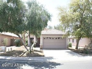 9937 E Diamond Avenue, Mesa, AZ 85208