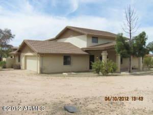 30020 N 60th Street, Cave Creek, AZ 85331