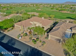 33832 N 69th Street, Scottsdale, AZ 85266