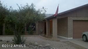 2132 W DIXON Street, Mesa, AZ 85201