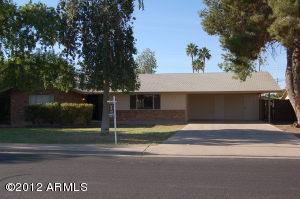 1451 E 8th Street, Mesa, AZ 85203