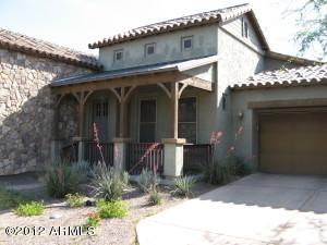 17627 N 93rd Place, Scottsdale, AZ 85255