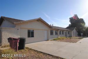 8300 E Shea Boulevard, Scottsdale, AZ 85260
