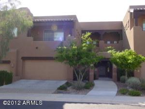 13600 N Fountain Hills Boulevard N, 302, Fountain Hills, AZ 85268