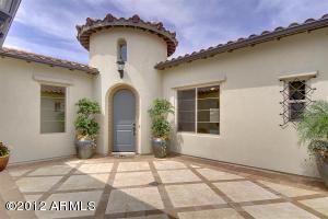 9430 E Windrose Drive, Scottsdale, AZ 85260