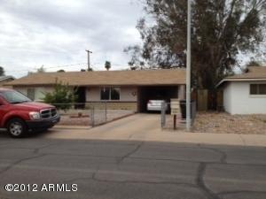 7138 E Baywood Avenue, Mesa, AZ 85208