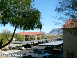 1440 N Idaho Road, 1096, Apache Junction, AZ 85119