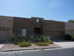 440 S Val Vista Drive, 53, Mesa, AZ 85204