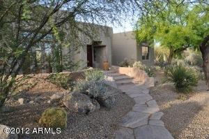 33213 N 64th Street, Cave Creek, AZ 85331