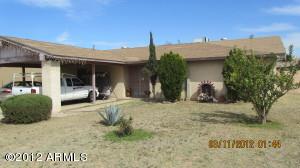 1065 S Revere, Mesa, AZ 85210