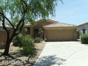 23218 N 89th Place, Scottsdale, AZ 85255