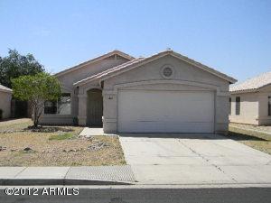 4933 E Colby Street, Mesa, AZ 85205