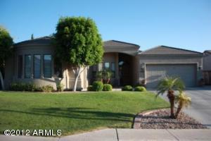 6439 E Orion Street, Mesa, AZ 85215