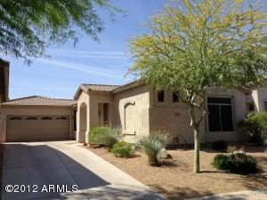 7235 E Northridge Street, Mesa, AZ 85207