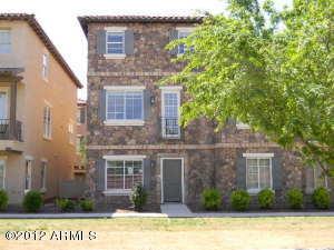 3634 E Horace Drive, Gilbert, AZ 85296