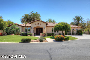 2222 N Val Vista Drive, 22, Mesa, AZ 85213