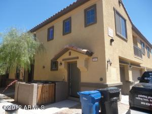 1265 S AARON, 317, Mesa, AZ 85209