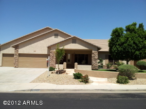 6448 E ORION Street, Mesa, AZ 85215