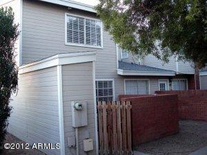 510 N ALMA SCHOOL Road, 176, Mesa, AZ 85201