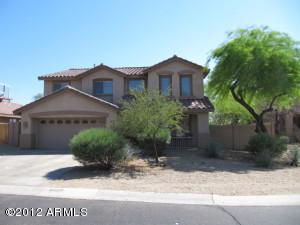 10219 E Le Marche Drive, Scottsdale, AZ 85255
