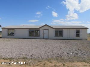 23005 E Ray Road, Mesa, AZ 85212