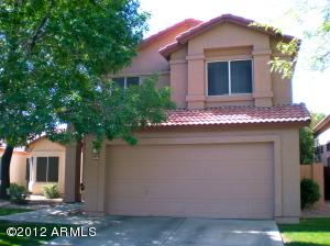 1836 N Stapley Drive, 120, Mesa, AZ 85203