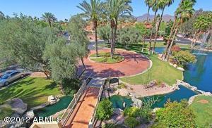 9705 E MOUNTAIN VIEW Road, 1038, Scottsdale, AZ 85258