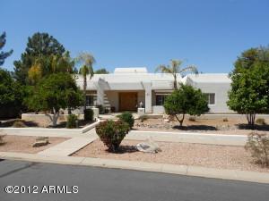 2251 N 32nd Street N, 37, Mesa, AZ 85213