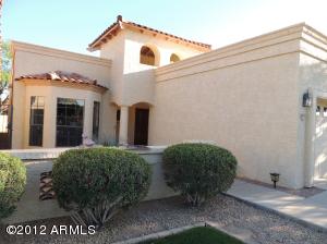 10575 E Fanfol Lane, Scottsdale, AZ 85258