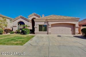 9672 E Davenport Drive, Scottsdale, AZ 85260
