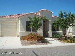 122 N Drexel Street, Mesa, AZ 85207