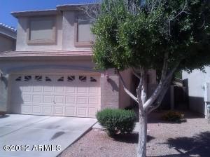 2960 E Kael Street, Mesa, AZ 85213