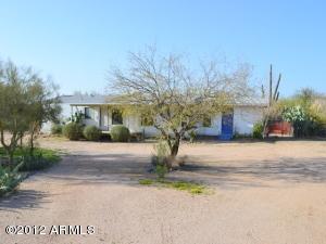 4820 E Westland Road, Cave Creek, AZ 85331