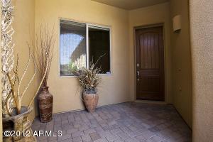 13026 N Northstar Drive, Fountain Hills, AZ 85268