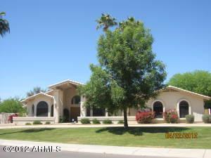 10020 E Charter Oak Road, Scottsdale, AZ 85260